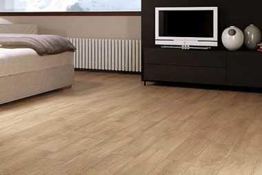 wood-floor-m-2